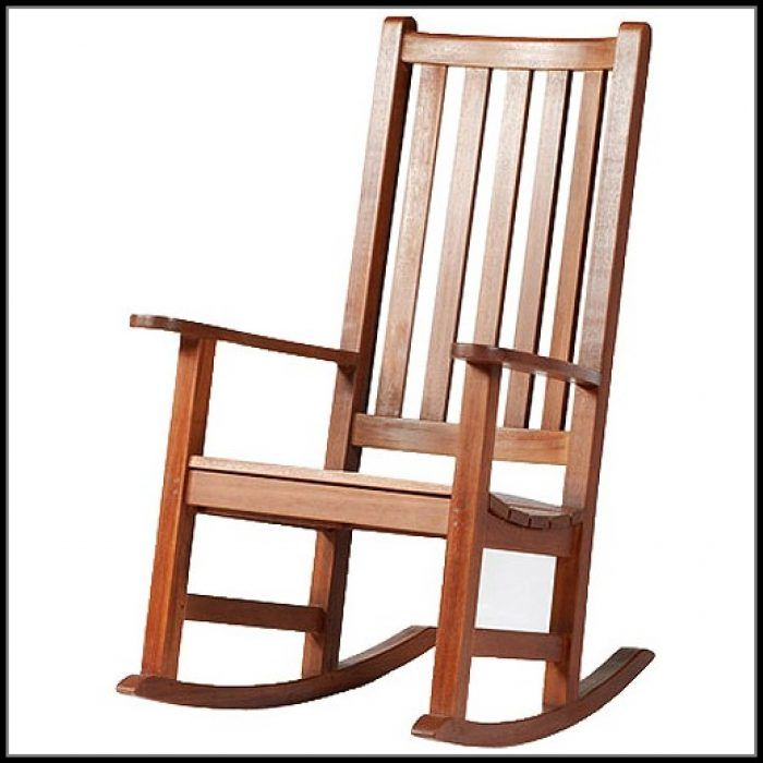 Ordinaire Outdoor Rocking Chair Plans Free
