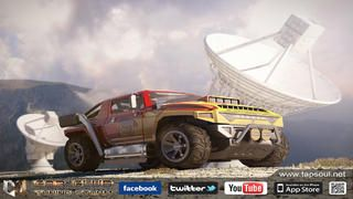 Car Club:Tuning Storm by zhao zhiyuan is now Free for a limited time!
