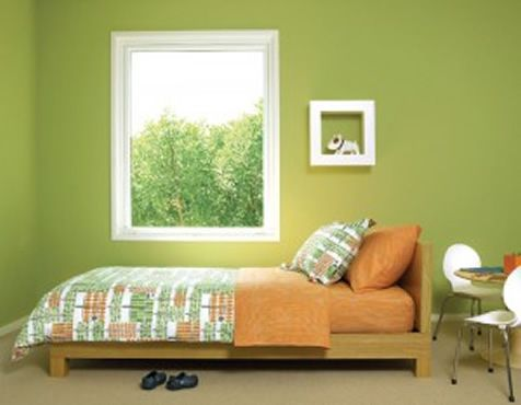 paint colors for smaller rooms to help make them pop! - Google ...