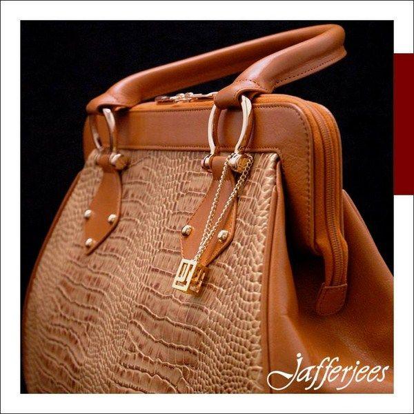 8420edee68bf Latest Trendy Handbag Collection 2014 By Jafferjees