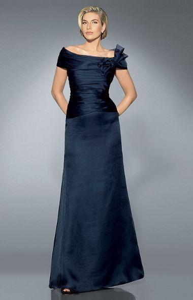 foto 1 de 16) vestidos para la madre de la novia, galeria de fotos