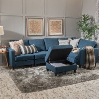 New sofa Set Fabric Designs