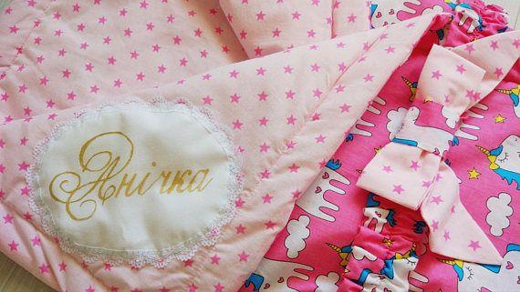 Personalised babypersonalized baby blanketname blanketmonogrammed home living bedding blankets throws baby blankets name blanket monogrammed blanket personalized blanket swaddle negle Images
