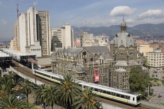 2016 04 26 1461702003 8521414 Medellincolombia Jpg Lugares Turisticos De Colombia Medellín Ciudad De Medellín