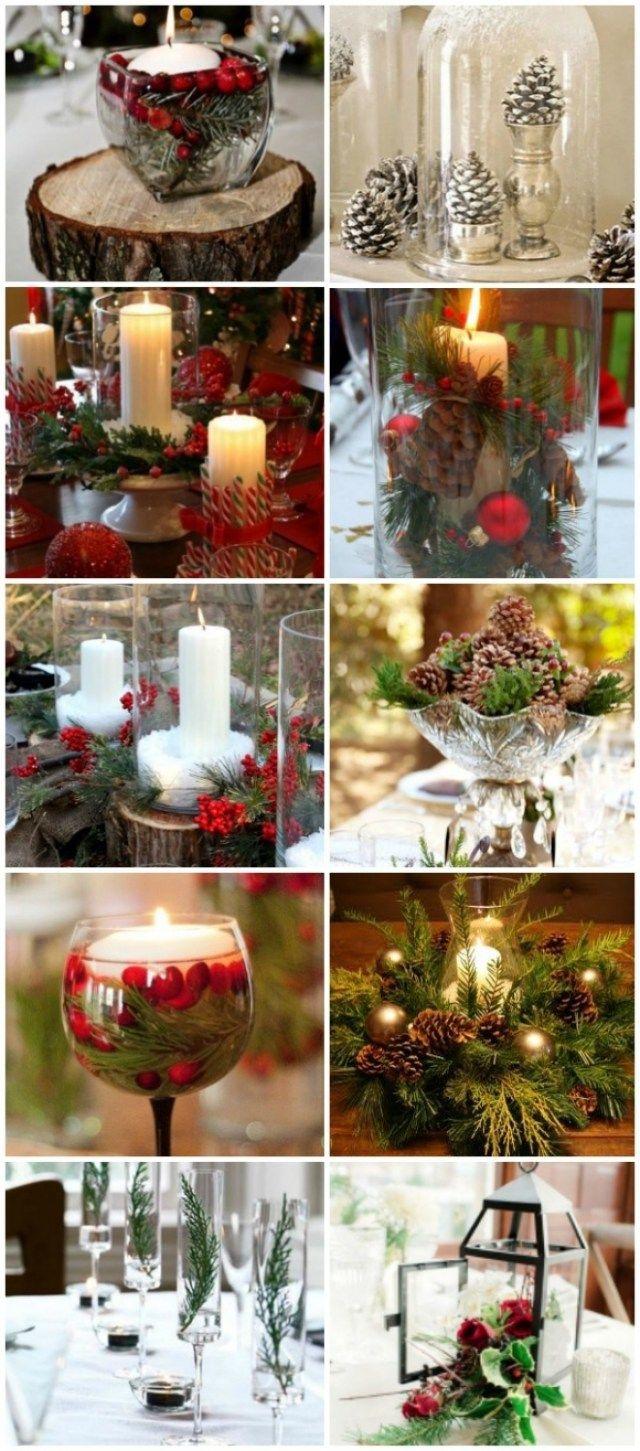christmas wedding ideas christmas wedding 10 ways to rock