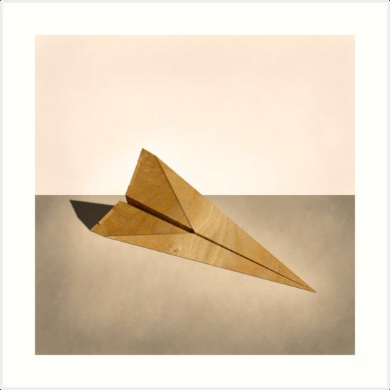 94 Paper Airplane Art Ideas Airplane Artwork Airplane Art Paper Airplanes