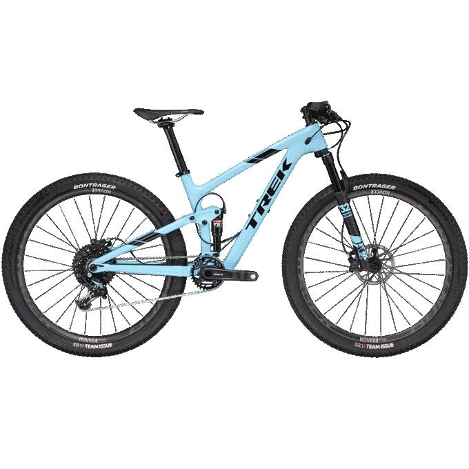 Women\'s Bikes | Trek Bikes | Bike | Pinterest | Cross country ...