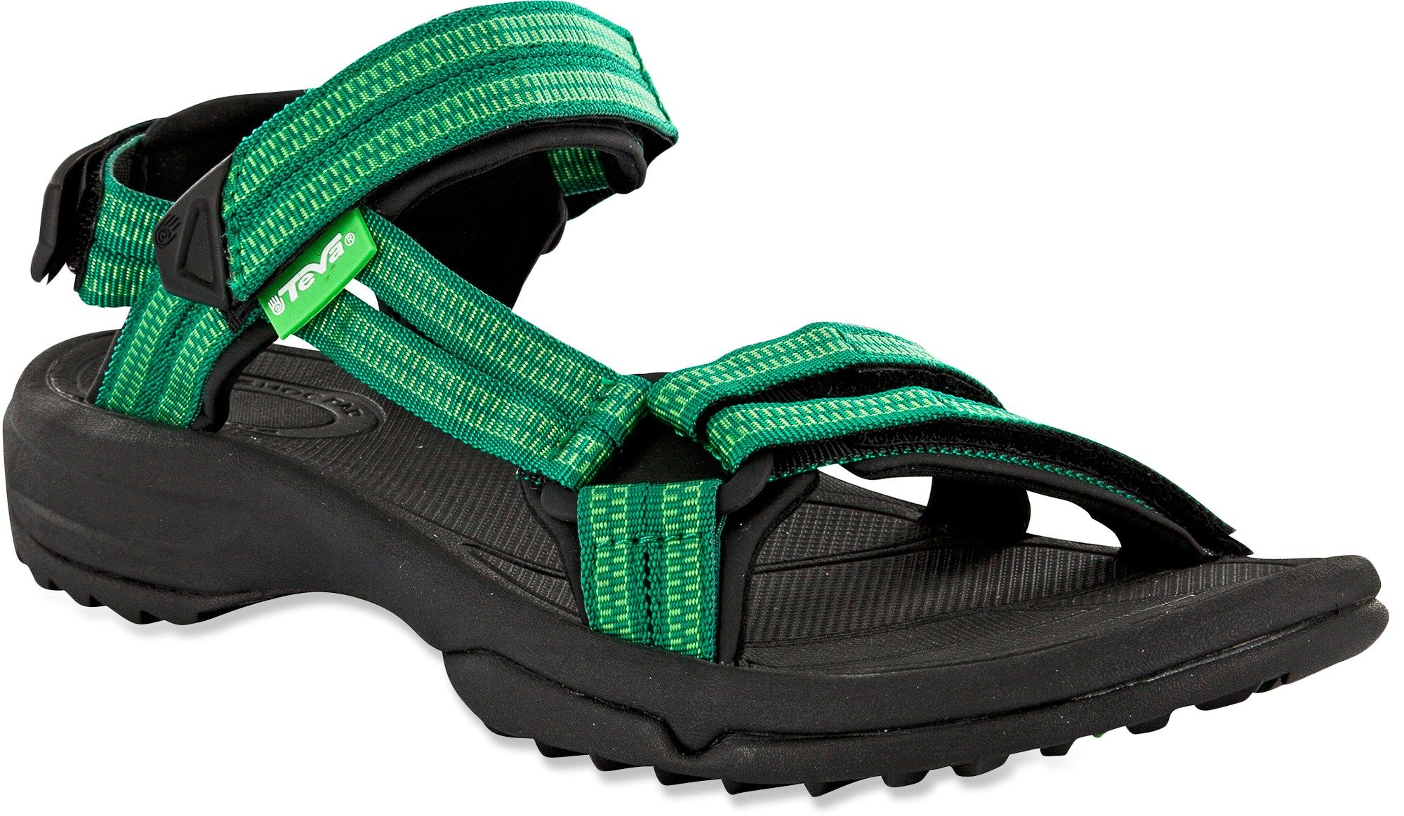 31e2caa36c3a Teva Terra Fi Lite Sandals - Women s - Free Shipping at REI.com