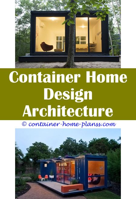 Making Your Own Shipping Container Home.Magnetic Containers Home Depot.Building  A Shipping Container Home In Colorado   Container Home Plans.