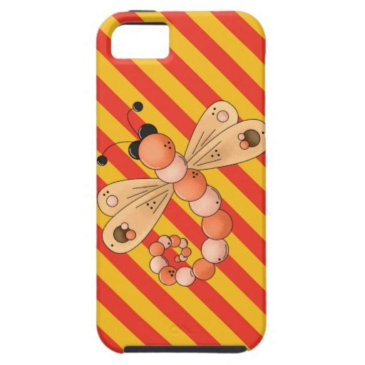 =>>Cheap          	Cartoon Dragonfly iPhone5 Vibe case iPhone 5 Case           	Cartoon Dragonfly iPhone5 Vibe case iPhone 5 Case We provide you all shopping site and all informations in our go to store link. You will see low prices onThis Deals          	Cartoon Dragonfly iPhone5 Vibe case iP...Cleck link More >>> http://www.zazzle.com/cartoon_dragonfly_iphone5_vibe_case_iphone_5_case-179559165505426605?rf=238627982471231924&zbar=1&tc=terrest
