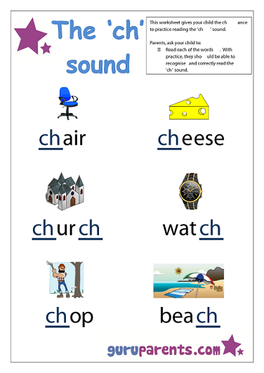 Letter F Worksheet  Fl Sound  English Techniques
