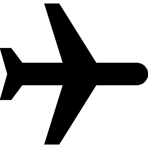 Diagram Free Vector Icons Designed By Freepik Airplane Icon Free Icons Plane Icon