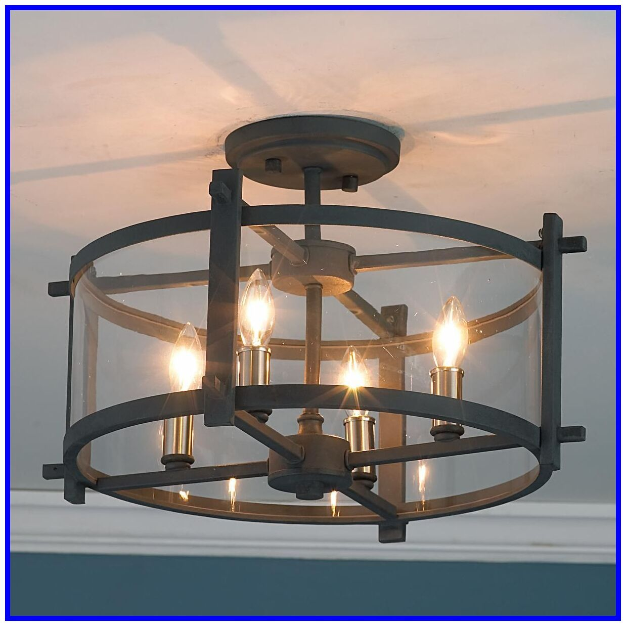 71 Reference Of Kitchen Ceiling Light Fixtures Home Depot Modern Ceiling Light Fixtures Entry Way Lighting Fixtures Ceiling Light Fixtures Living Room