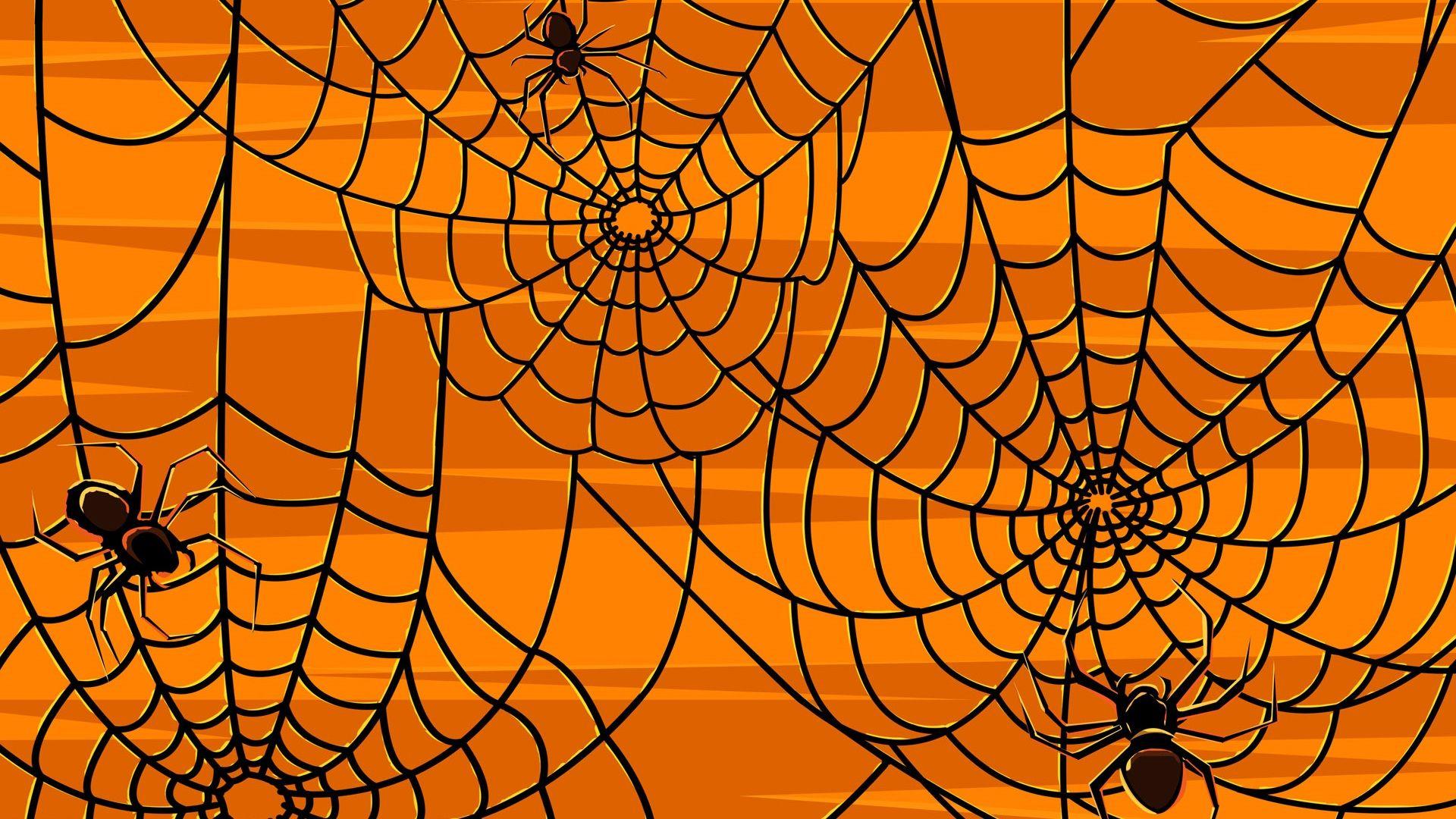 Download Wallpaper Halloween Pinterest - 200e8a2fa93242fabfbba564ae87810b  Gallery_585819.jpg