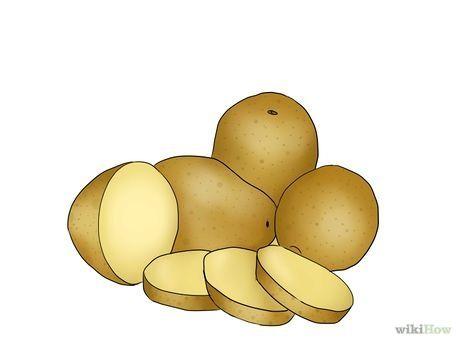 Image intitulée Grow Sweet Potatoes Step 2