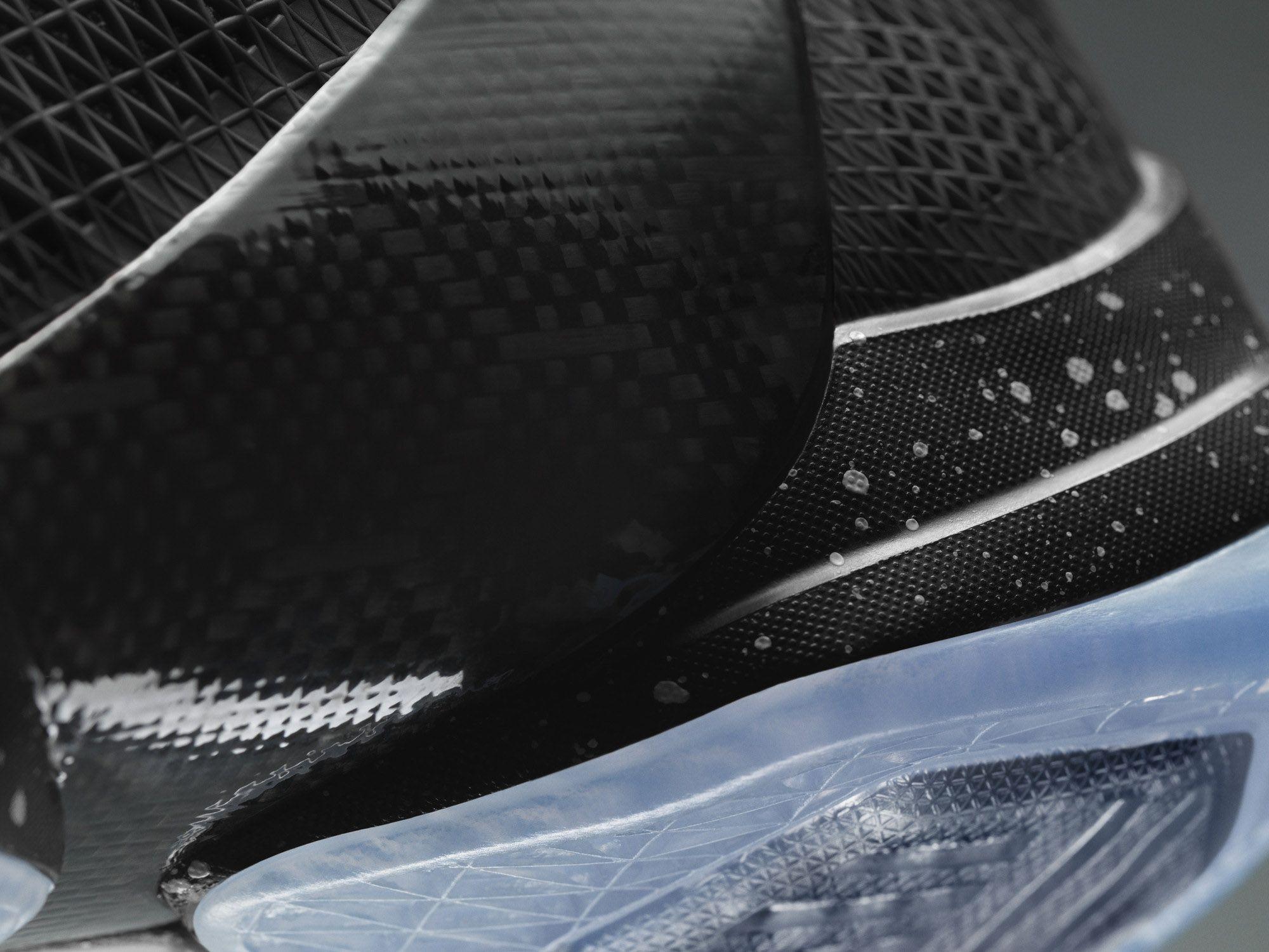 Der neue Nike LeBron 13 Elite,  #LeBron13 #LeBron13Elite #LebronJames #nike #sneaker, #agpos, #sneaker, #sneakers, #sneakerhead, #solecollector, #sneakerfreaker,  #nicekicks, #kicks, #kotd, #kicks4eva #kicks0l0gy, #kicksonfire, #womft, #walklikeus, #schuhe, #turnschuhe, #yeezy, #nike, #adidas, #puma, #asics, #newbalance #jordan, #airjordan, #kicks