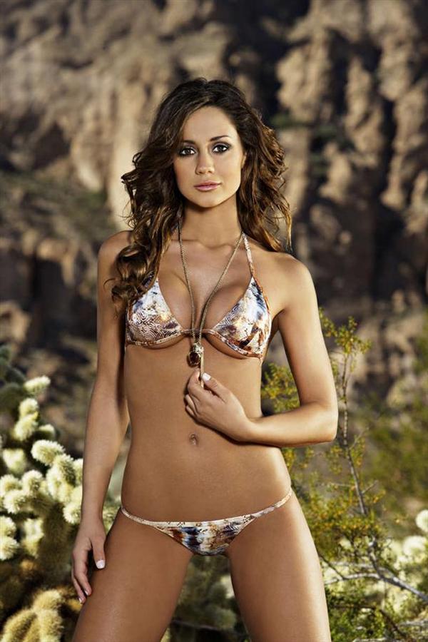 Krystal Forscutt  Australian Model  More Sexy Models At -9616
