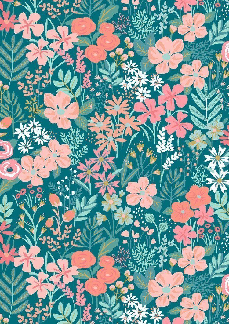 Pin By Tiffany Wilhelm On Papel De Parede Cute Wallpaper Backgrounds Cute Wallpapers Pattern Art
