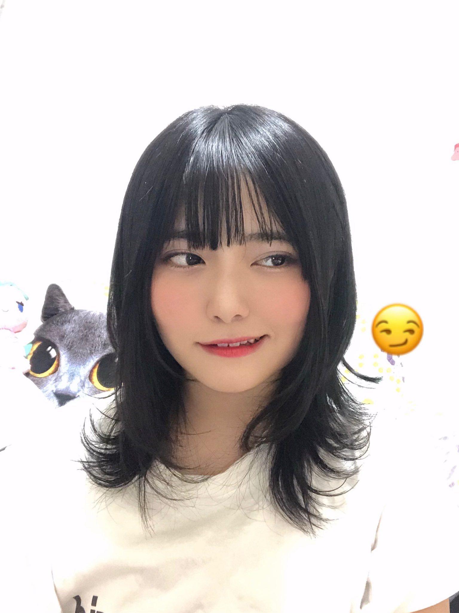 岡田 彩 夢