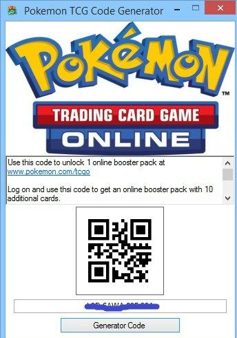 <b>Pokemon Trading Card Game Online Codes Generator</b> | Android iOS ...