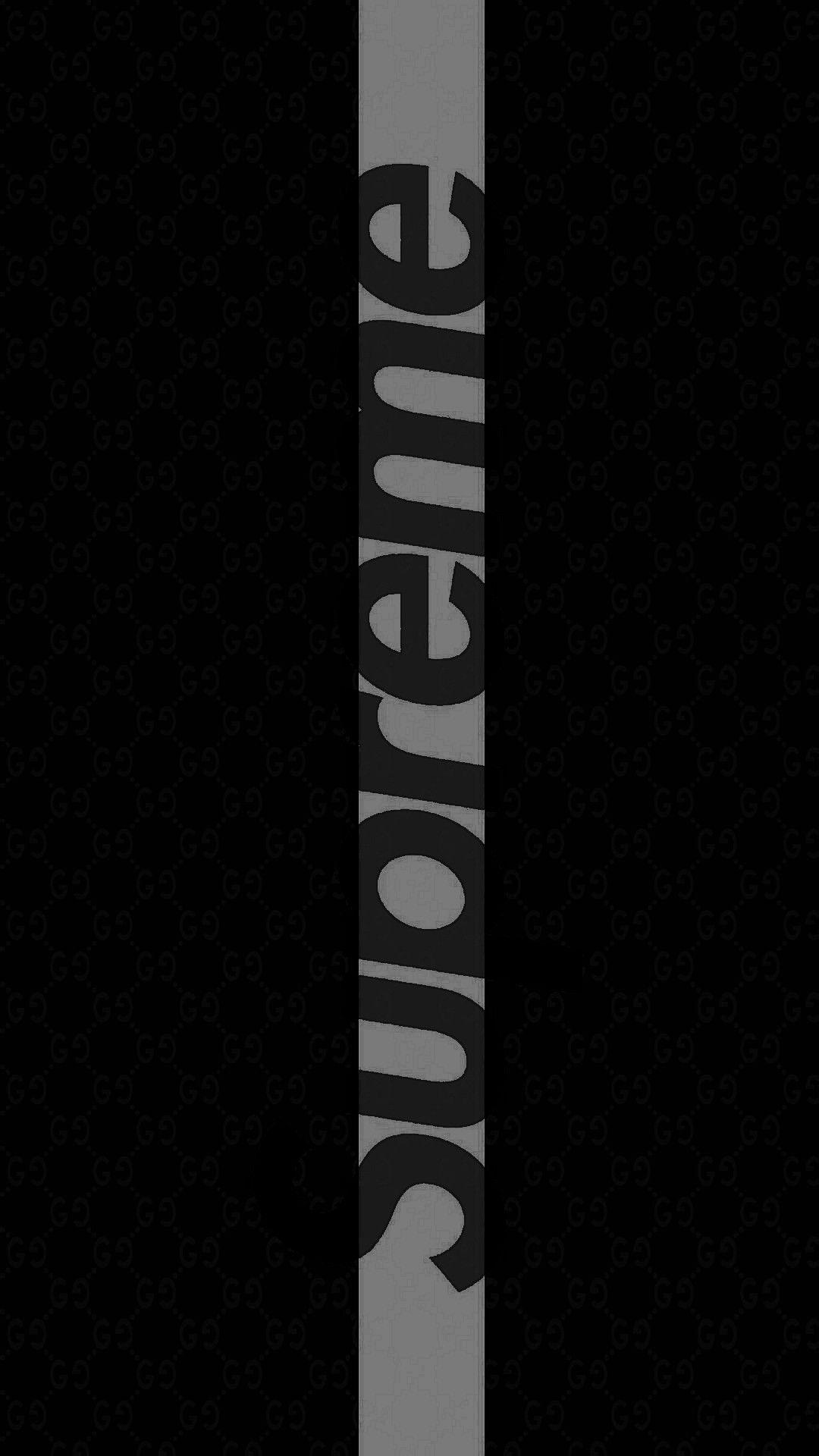 supreme iphone wallpaper 壁紙 ipad, スマホ壁紙, 壁紙