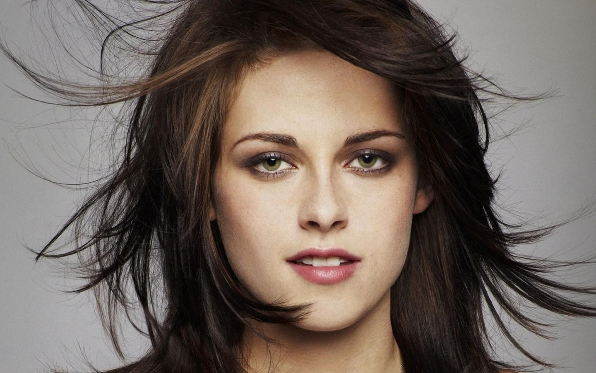 K ultra hd kristen stewart wallpapers hd desktop backgrounds 1024 k ultra hd kristen stewart wallpapers hd desktop backgrounds 1024768 kristen stewart pics altavistaventures Images
