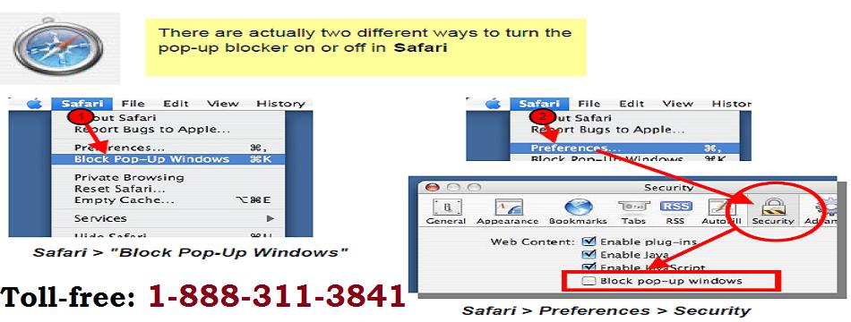 1 888 311 3841 Browser Tech Support Phone Number For Online Help Pop Up Blocker Pop Up Pop