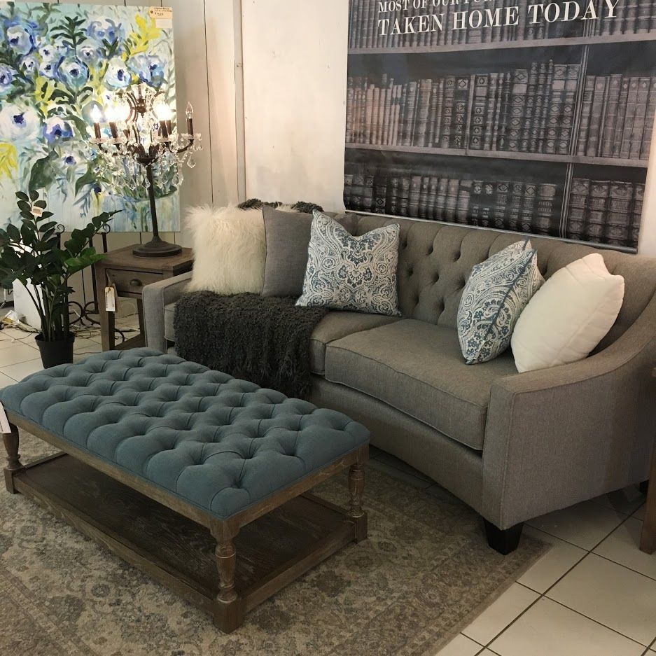 Showhome Luxury Sofas Showhome Furniture Show Home Sofa Ideas Gray Loveseat Sofa Mid Century Sofa Living Room Stylish Sofa Luxury Sofa Living Room Sofa