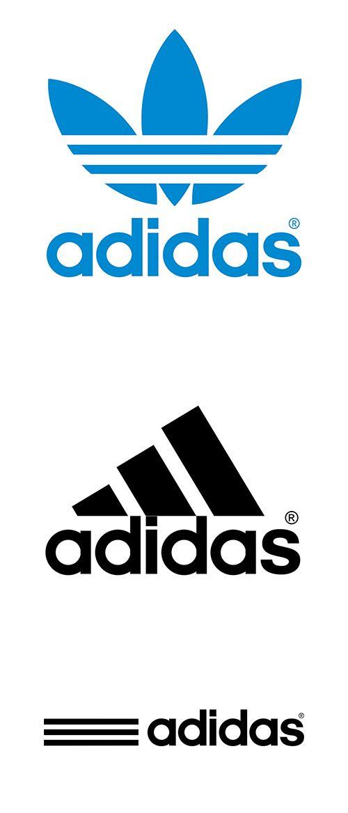 Adidas Through The Years Adidas Tennis Shoes Adidas Adidas Art