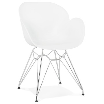 epingle sur chaises tendances vistadeco