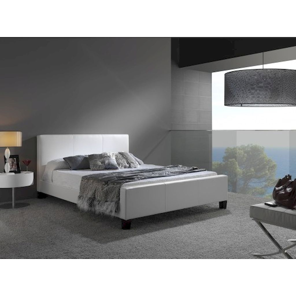modern bedroom designs%0A    Minimalist Master Bedroom Ideas That Blend Aesthetics With Practicality