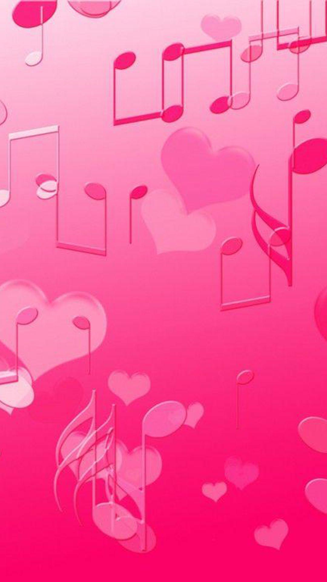 Wonderful Wallpaper Music Iphone 4s - 200f11694a2989090e8d372177d4a7c3  You Should Have_455482.jpg