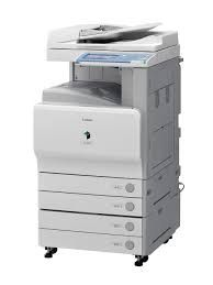 CANON IR C2880 C3380 PCL6 WINDOWS DRIVER