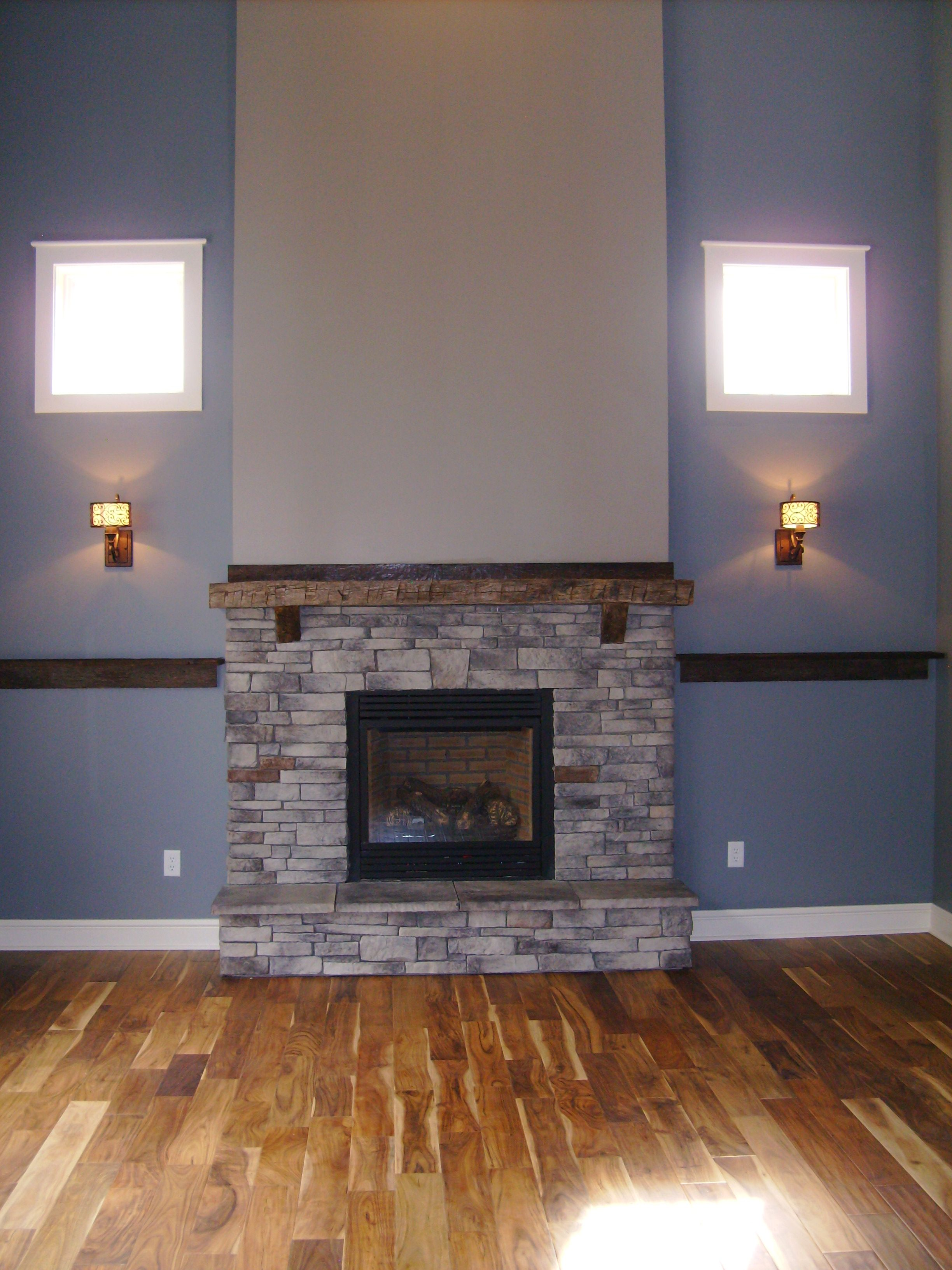 fireplace ideas fireplacescorner clearance pin fireplaceelectric gas fireplacesgas cabin corner zero framing wpyninfo