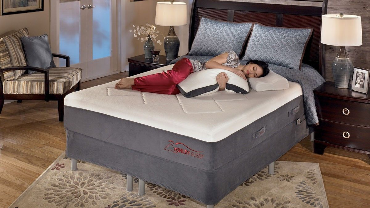 sleep better for less on a memory foam mattress set 999 sleep