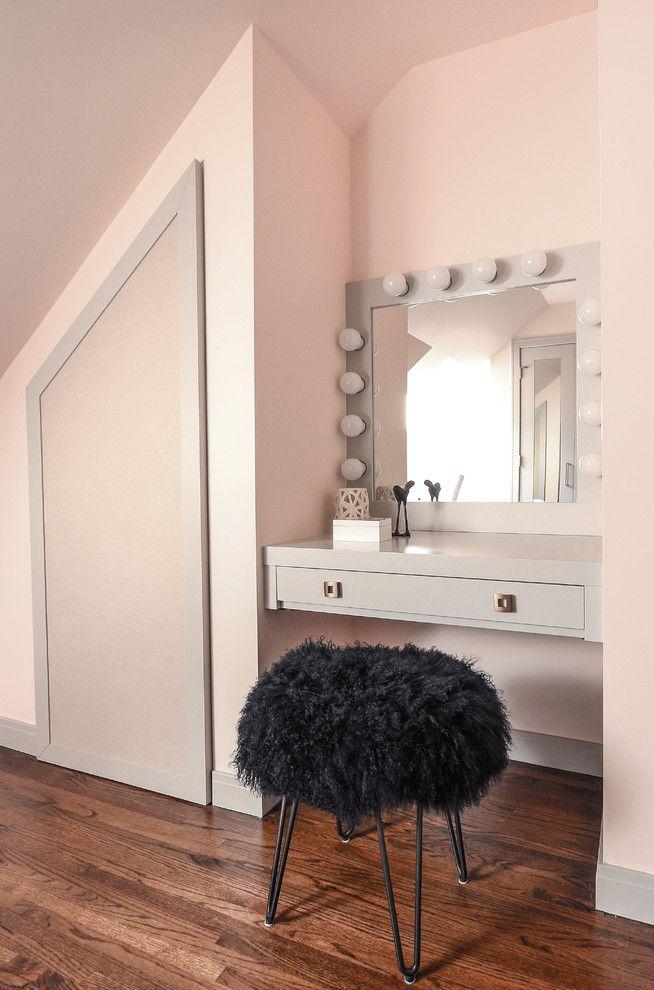 bedroom vanity with lights   bedroom vanity with lights
