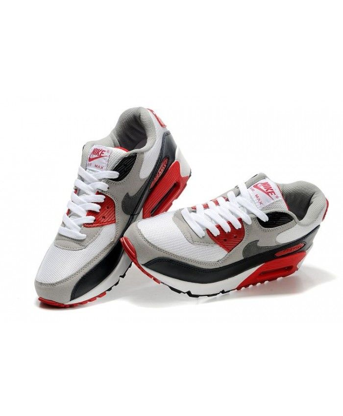 new concept f6766 a2838 Order Nike Air Max 90 Mens Shoes Official Store UK 1364
