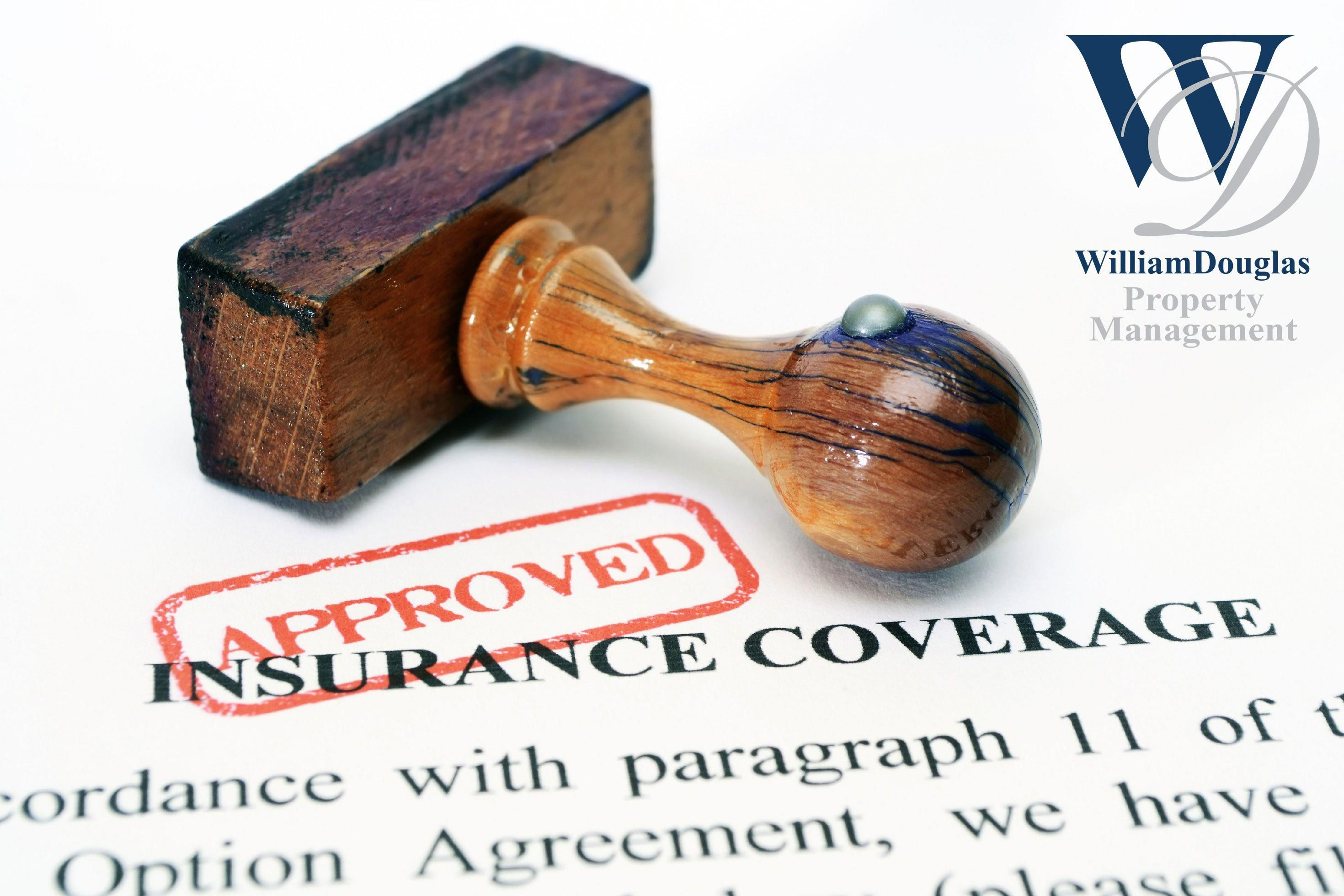 Professional Liability Insurance Examples Professionalliabilityinsurance Insurance Coverage Insurance Liability Insurance