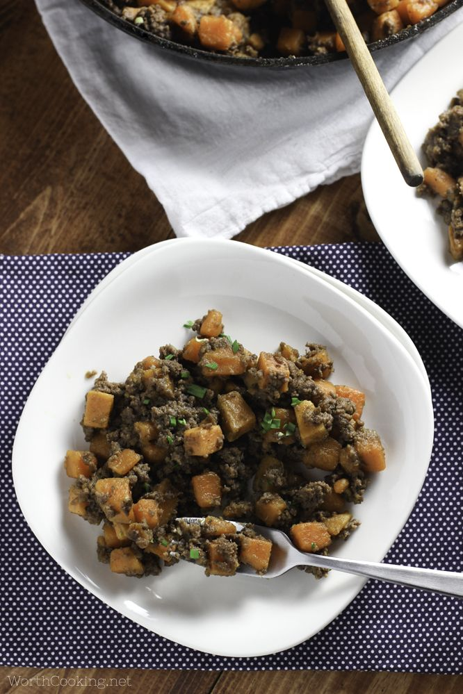Sweet Brussel Sprout Recipes