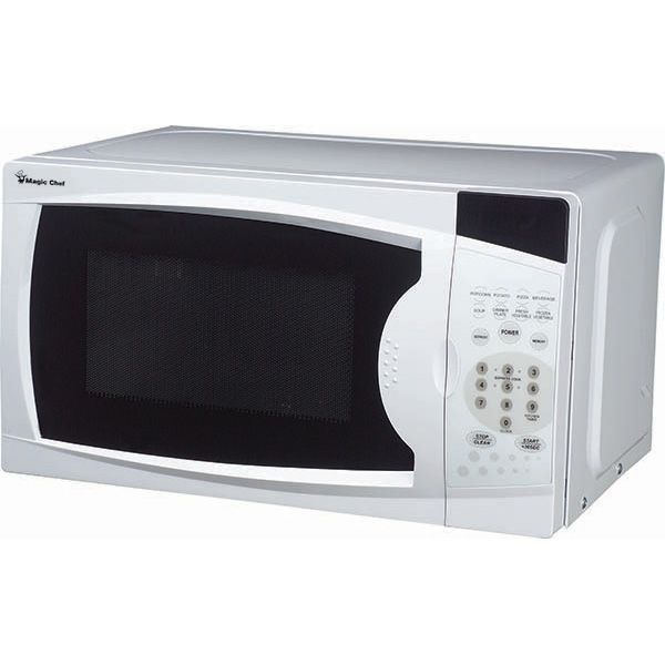 Magic Chef Microwave Meijer Com Meijerdormdecor Dormdecor