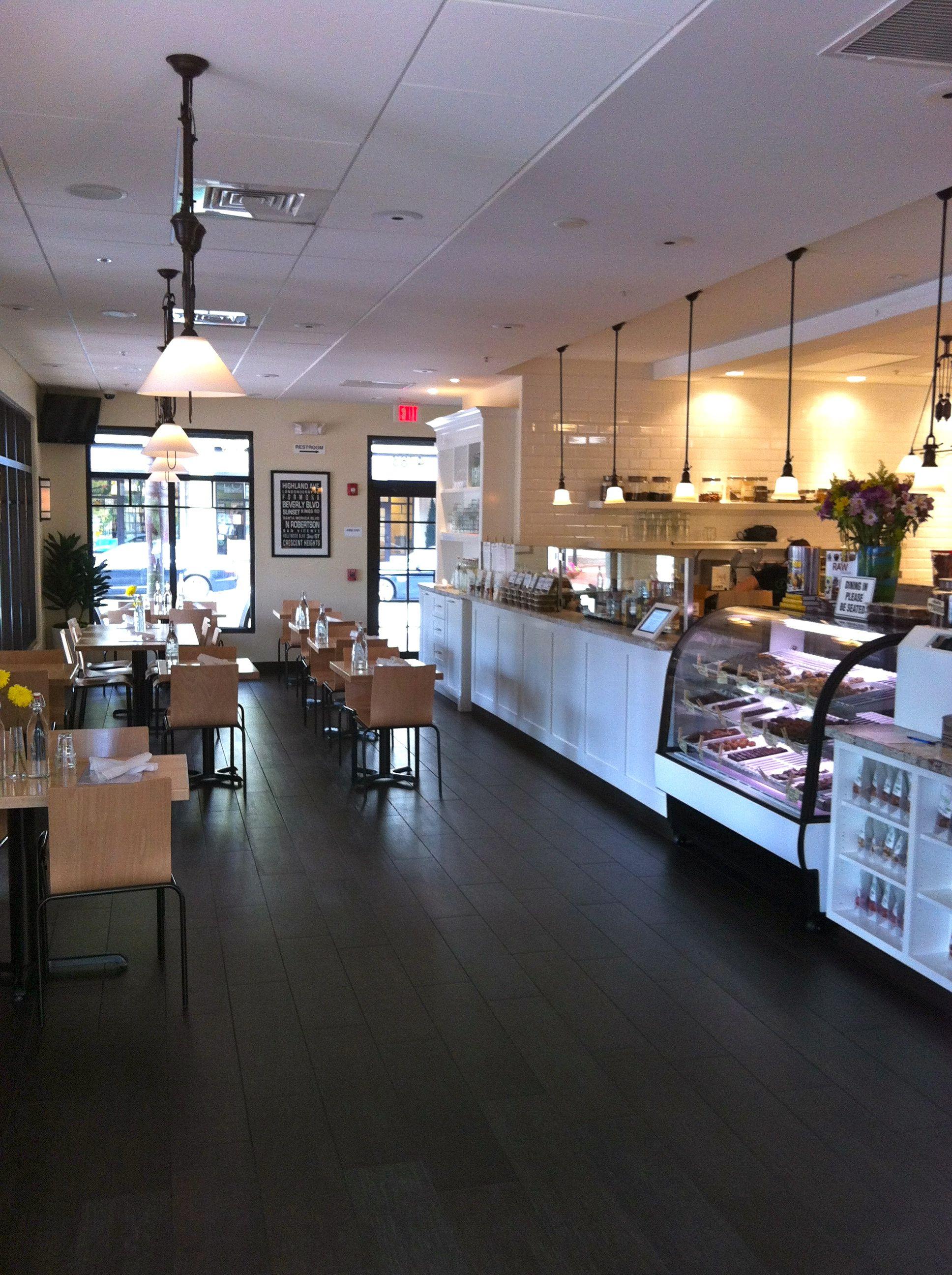 Christopher's Kitchen  #Florida #USA