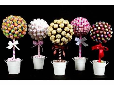 Admirable Great Diy Sweet Table Idea Candy Table Sweet Home Interior And Landscaping Eliaenasavecom