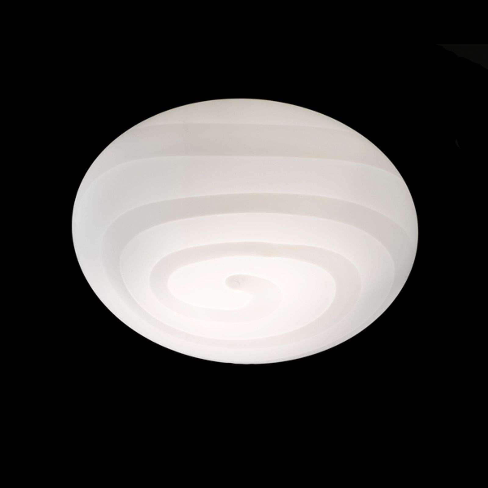Sublime Plafonnier Alice In 2020 Plafondlamp Indirecte Verlichting Kristallen Lampen