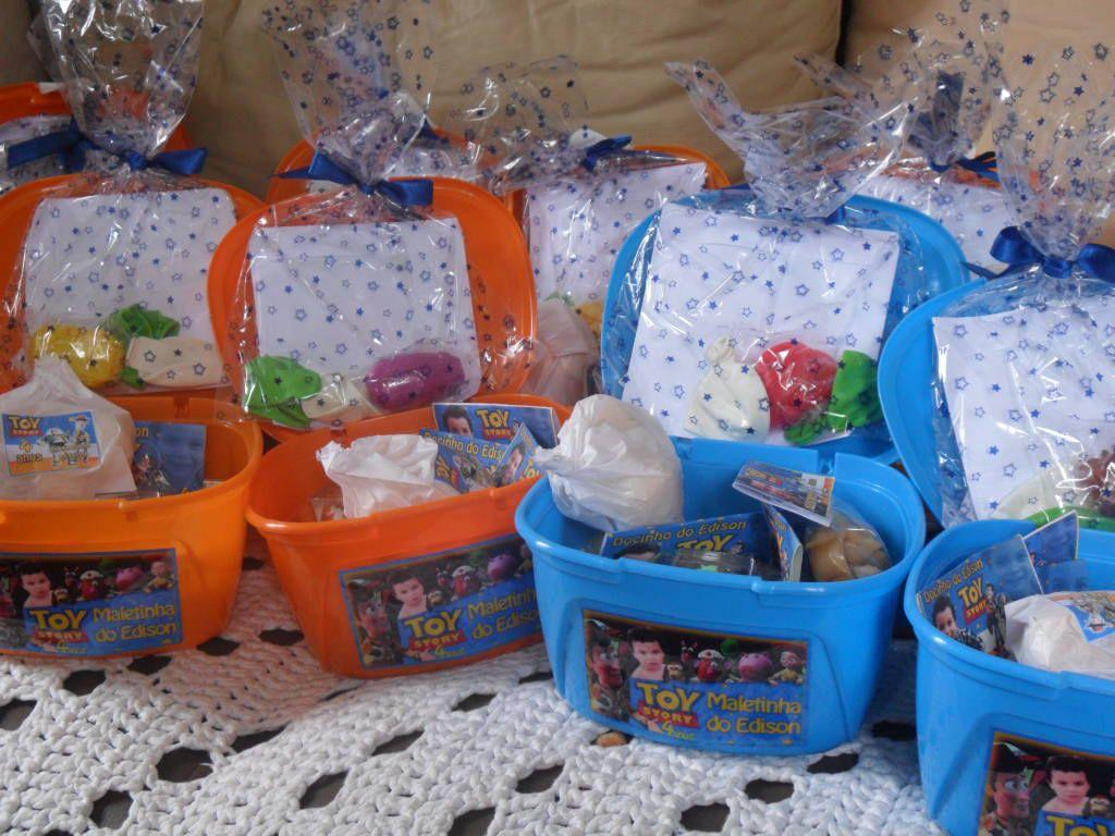 Fabuloso lanche para festa infantil na escola | Aniversário | Pinterest DS91