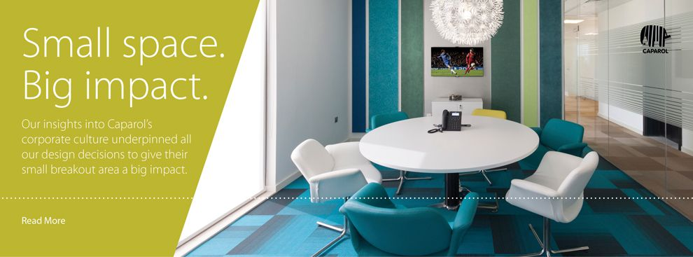 Bafco Office Fitout Interior Design And Office Furniture