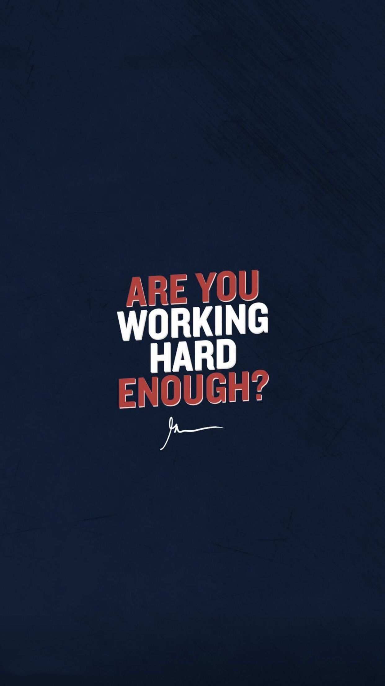 Gary Vee Words Of Wisdom Motivational Quotes Quotes Wallpaper