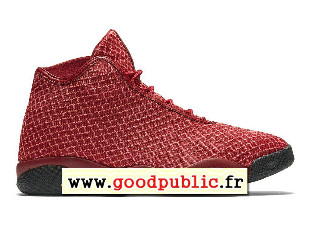 Jordan Horizon Chaussures Officiel NIke Prix Pour Homme Infrared 23  823581-600