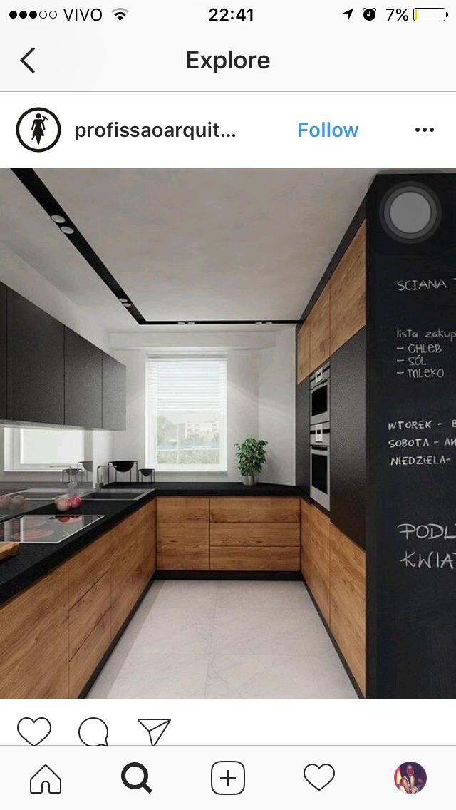 Pin de Jéssica Sarria en Home Design | Pinterest | Cosinas ...