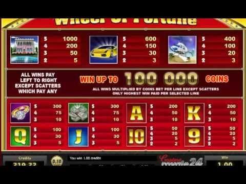 казино ямское поле