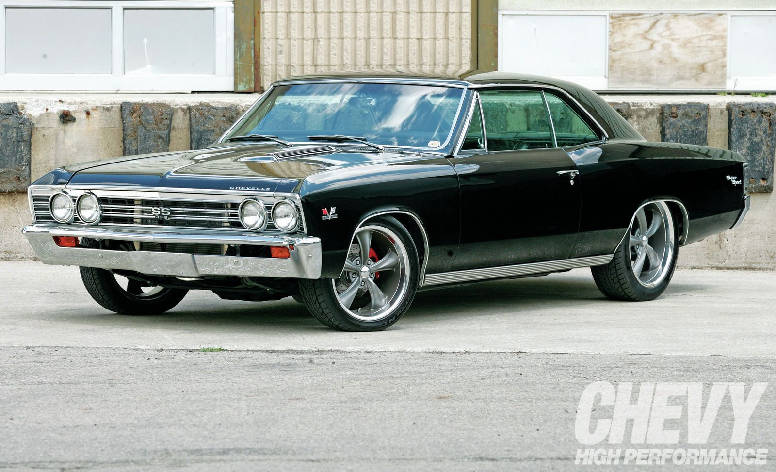 All Chevy chevy 1967 : 1967 Chevy Chevelle Ss Front Side Photo 6 | Paint jobs | Pinterest ...